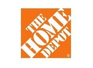 local home depot inventory checker - Inventory Checker
