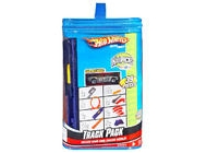 Hot Wheels KidPicks