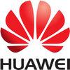 Huawei+Laptop