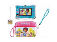 VTech InnoTab 3S The Wi-Fi Tablet