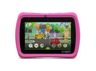 LeapFrog Epic 7-Inch Kids Tablet