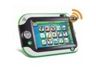 LeapFrog LeapPad Ultra Learning Tablet