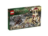 The Battle of Five Armies 79017
