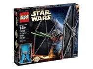 Tie Fighter 75095