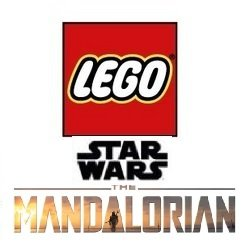 LEGO Star Wars: The Mandalorian Tracker