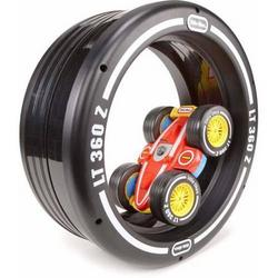 Little Tikes RC Tire Twister Tracker