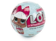 L.O.L Surprise Littles Doll