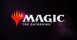 Magic: The Gathering Tracker