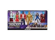Marvel Guardians of the Galaxy Titan Hero Series