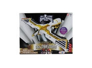 Mighty Morphin Power Rangers Legacy Falconzord