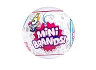 Mini Brands! Surprise Ball