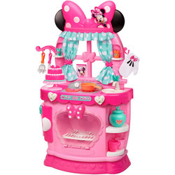 Image Result For Minnie Mouse Sweet Surprises Kitchen