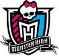 Monster High Dolls Tracker