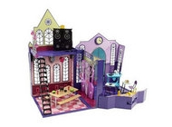 Monster High Playset