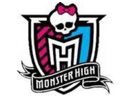 Monster High Doll / Playset / Accessories