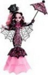 Monster High Collector Doll Tracker