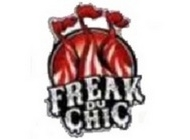 Freak du Chic