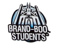 Brand-Boo Students