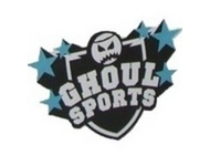 High Ghoul Sports