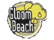 Gloom Beach