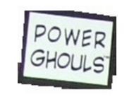 Power Ghouls