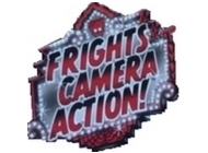 Frights Camera Action