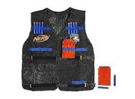 Nerf N-Strike Elite Blaster Accessories