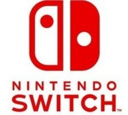 CA Nintendo Switch Games Tracker