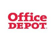 Local Office Depot Inventory Checker