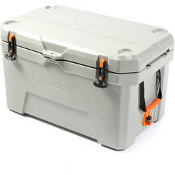 Ozark Trail High-Performance Cooler Tracker