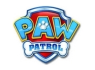 Paw Patrol / Accessories