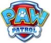 Paw+Patrol+%2F+Accessories