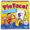 Pie+Face+Game