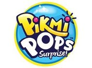 Pikmi Pops Surprise