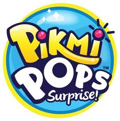 Pikmi Pops Surprise Tracker