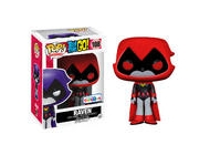 Funko POP! TV: Teen Titans Go!