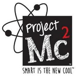 Project Mc2 Tracker
