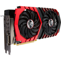 AMD Radeon RX 580 In Stock Tracker | zooLert