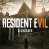Resident+Evil+7