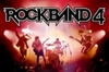 Rock+Band+4+Band-in-a-Box+Bundle