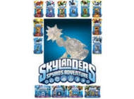 Skylanders Ultimate Bundle