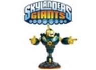 Skylanders Giants Character Pack