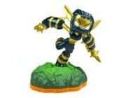 Skylanders Giants Single Character Pack