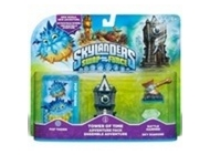 Skylanders SWAP Force Adventure Pack