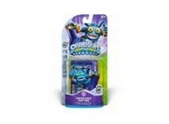 Skylanders SWAP Force S2 Character