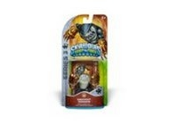 Skylanders SWAP Force S3 Character