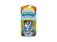 Skylanders SWAP Force Lightcore Character