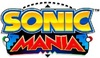 Sonic+Mania%3A+Collector%27s+Edition
