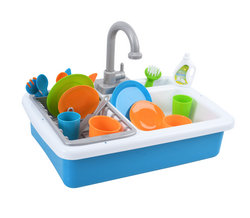 Spark Kitchen Sink In Stock Tracker Zoolert