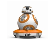 Sphero Star Wars The Force Awakens BB-8 Droid